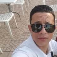simom68's profile photo
