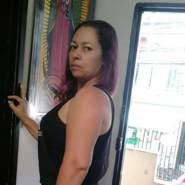 mariana1743's profile photo