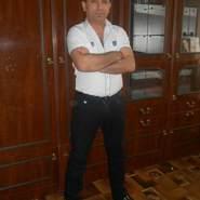 borisi728531's profile photo
