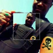 ndiayen2's profile photo