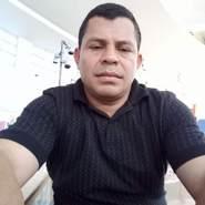 saini609444's profile photo