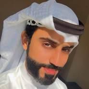 user_uwt1063's profile photo