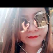 nguyenn41890's profile photo