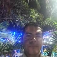 rodolfopinate's profile photo