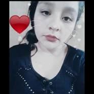 lady855's profile photo
