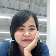 userckzj21785's profile photo