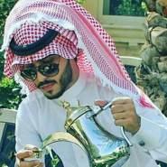 muhammadw550119's profile photo