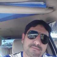mazakhanafridi71's profile photo