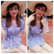 nhungx13's profile photo