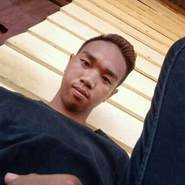 putrah709365's profile photo