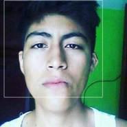 diegob389's profile photo