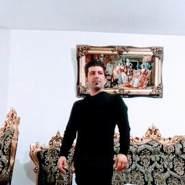 majid767937's profile photo