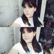cleva86's profile photo