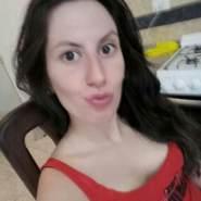 eugeniac777791's profile photo