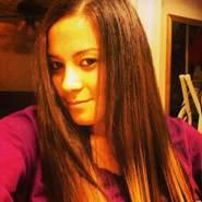 slverjoker's profile photo