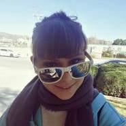 rital34's profile photo