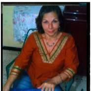 josefinac216862's profile photo