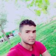gdhdhdh827405's profile photo