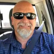 williampromise29's profile photo