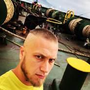 dominiquevictor83991's profile photo