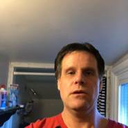 mrd073's profile photo
