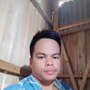 philm69's profile photo