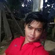 robbyl248549's profile photo