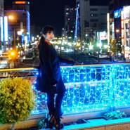 jayem75's profile photo