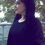 zahra435149's profile photo