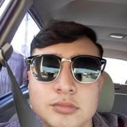 sergioa649753's profile photo