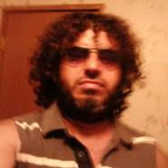 PEPEMAY38's profile photo
