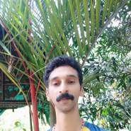 aravindp's profile photo