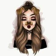 dannya755692's profile photo