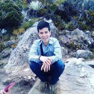 miguela851083's profile photo