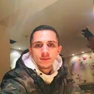 fejzam's profile photo