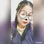 phimthada99's profile photo