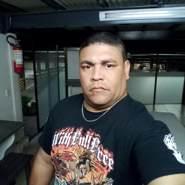jairoa221426's profile photo