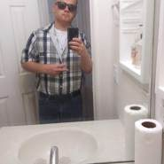 rickyb569289's profile photo