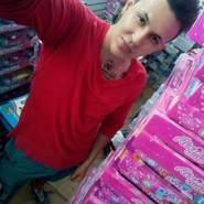 nicolasd411's profile photo
