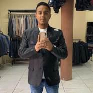 josej007769's profile photo