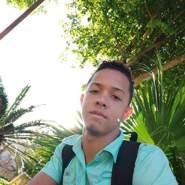 onelfis991280's profile photo