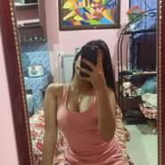 kertj18's profile photo