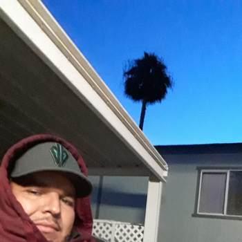josec62853_Arizona_Single_Male