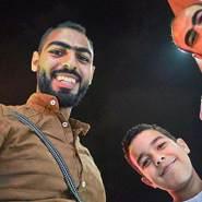 mohamedy635178's profile photo