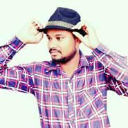 mohammadl84189's profile photo