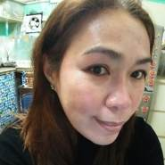 mayanny5's profile photo