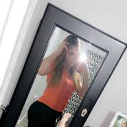 lisa568423's profile photo