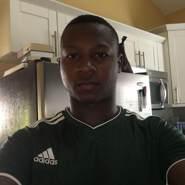 glendone's profile photo