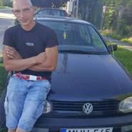 labase937900's profile photo