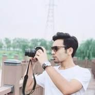 johan843626's profile photo